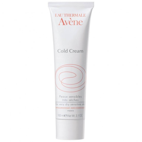 Concentrated Hand cream...