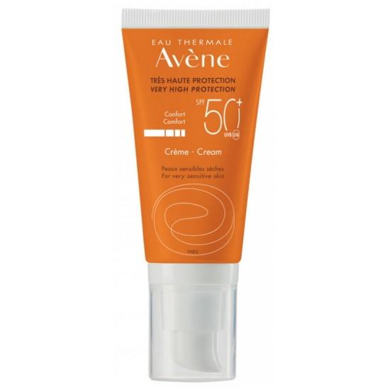 Avene Sun Care Cream SPF...