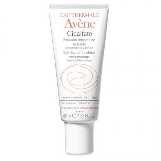 Cicalfate Skin-Repair...